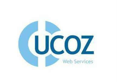 Создание сайта на бесплатном сервисе