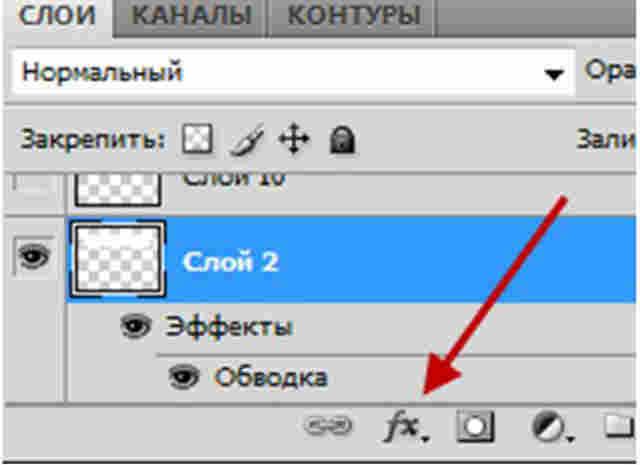 как сделать html сайт