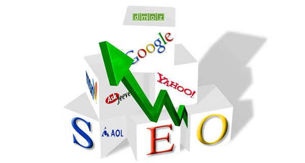 продвинуть сайт в поисковиках бесплатно