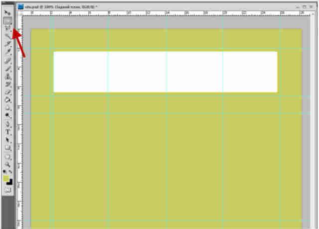 создание сайта в блокноте html как сделать меню сайта