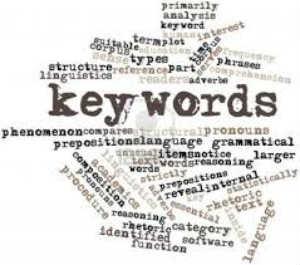 Подбор ключевых запросов и фраз для сайта