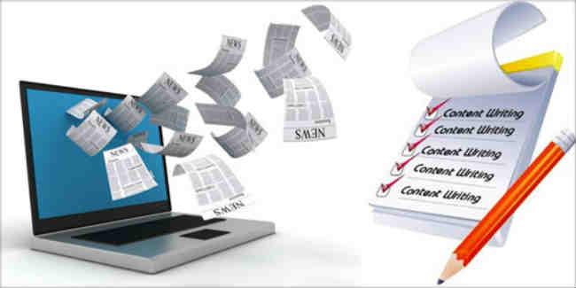 оптимизация контента сайта для продвижения сайта на яндексе