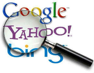 поисковые системы регистрация сайта