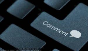 оставить комментарий