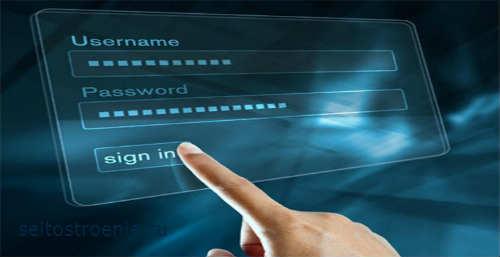 перебор пароля защита от взлома
