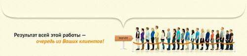основы продвижения сайта в поисковых системах