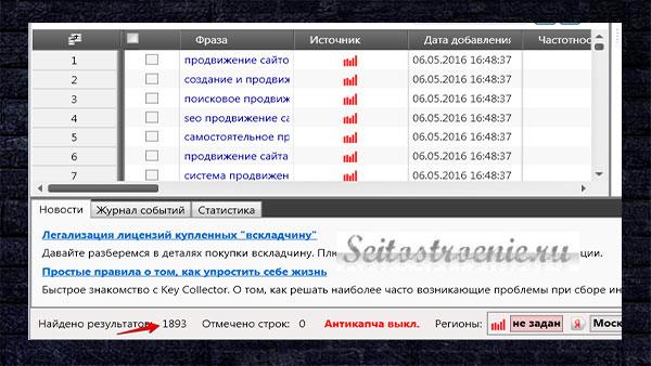 самостоятельное продвижение сайта в яндексе