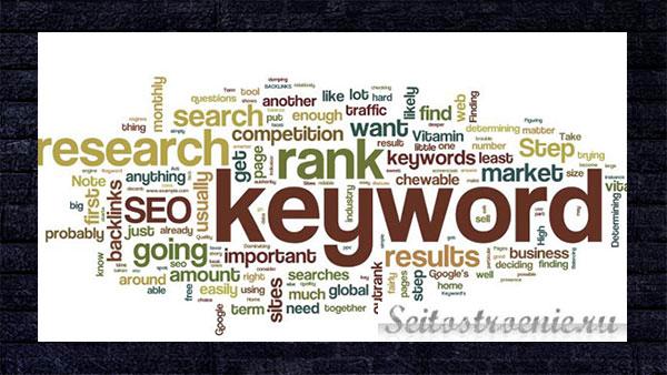 как раскручивать сайт в поисковых системах самостоятельно