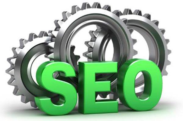 план seo оптимизации сайта